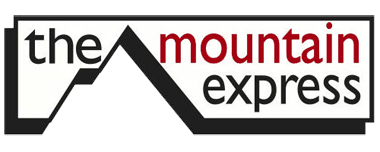 The Mountain Express