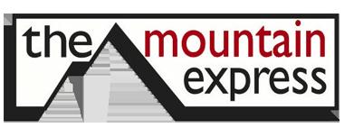 The Mountain Express